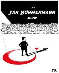 jan bhmermann (5)