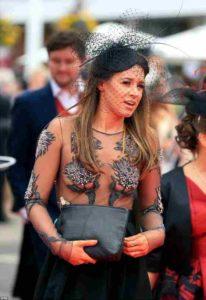 День леди в Великовбритании