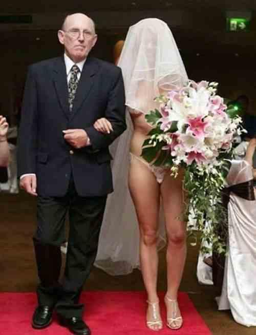 svadba (12)