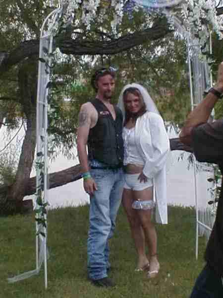 svadba (26)