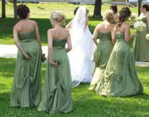 svadba (28)