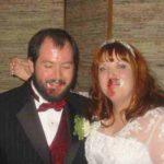svadba (29)