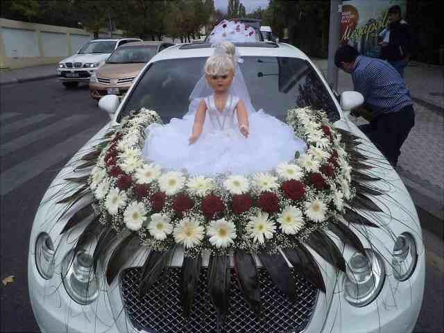 svadba (4)