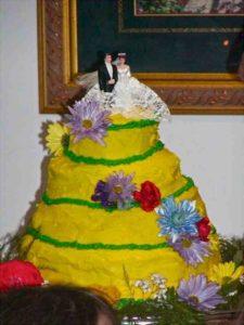 tort svadba (1)