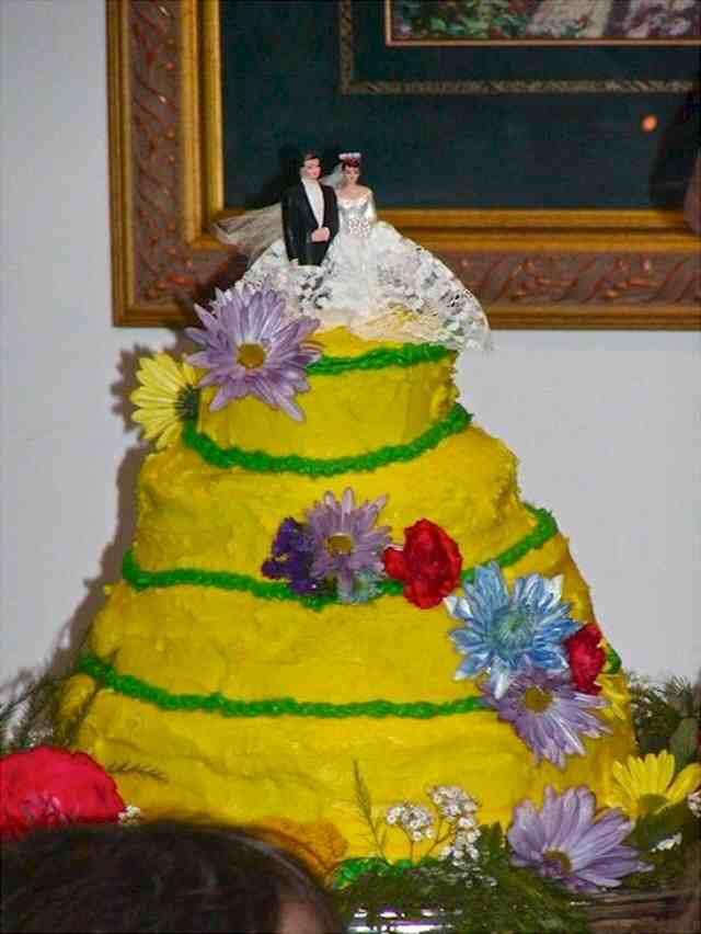 Плохие торт фото