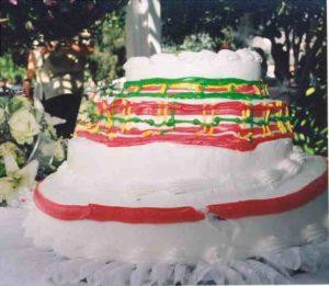 tort svadba (2)