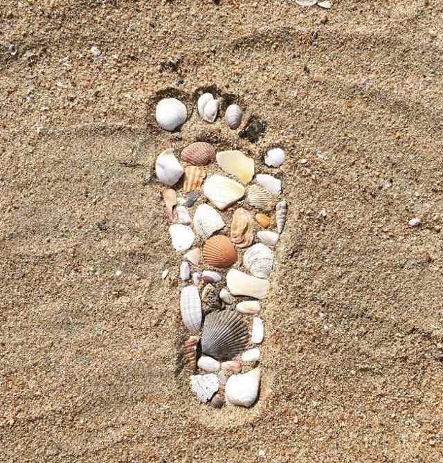 чем заняться на пляже