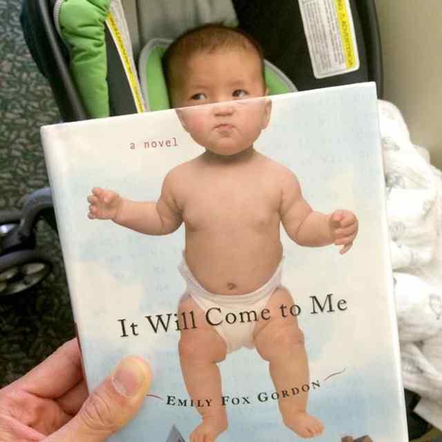 реальность в книжных обложках
