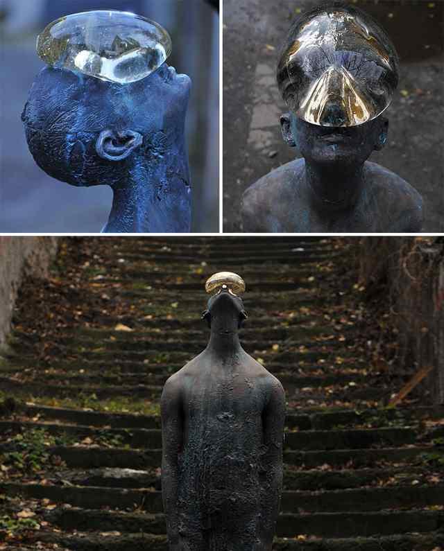 amazing-sculptuk-10