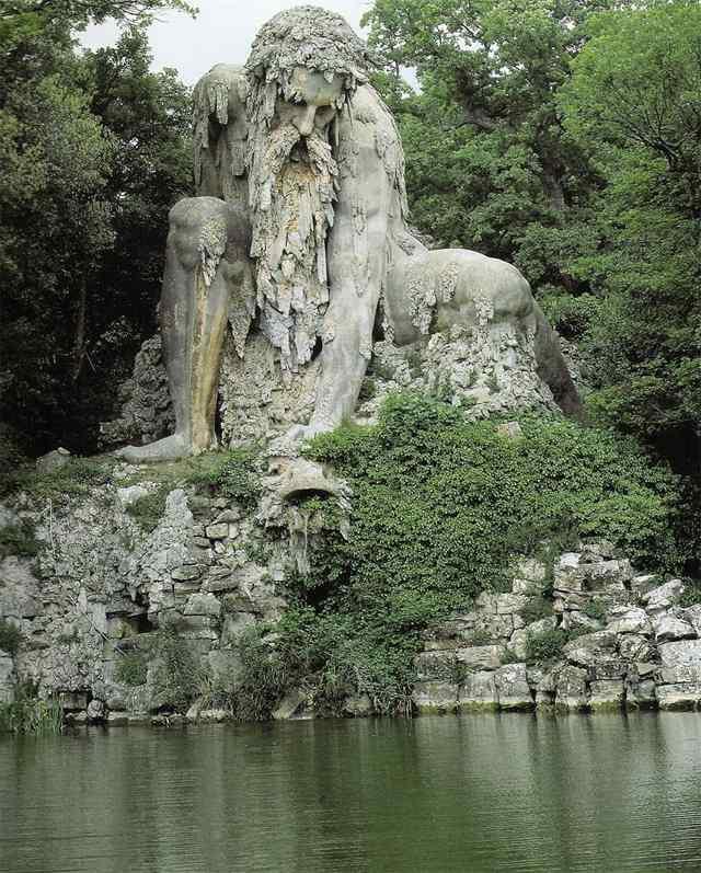 amazing-sculptuk-12
