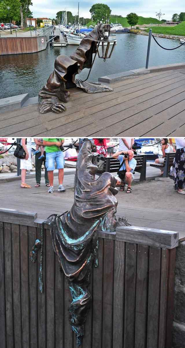 amazing-sculptuk-13