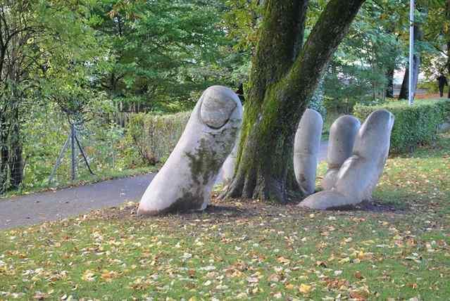 amazing-sculptuk-14