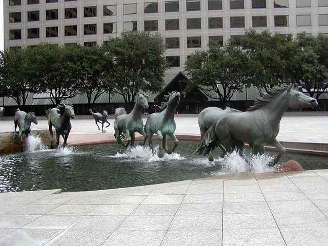 amazing-sculptuk-2