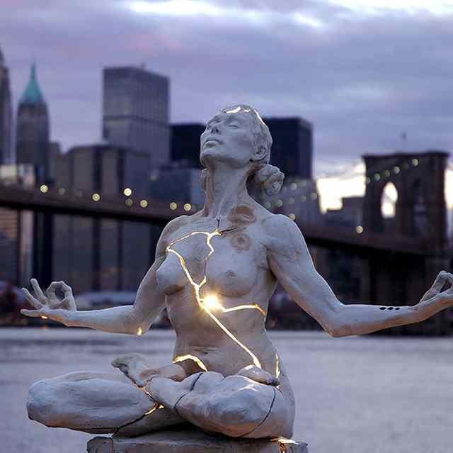 amazing-sculptuk-3
