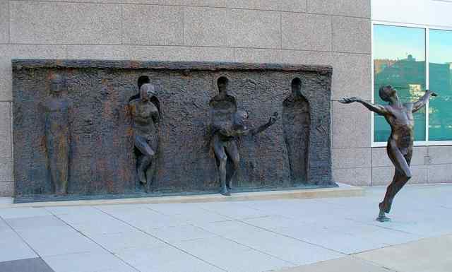 amazing-sculptuk-4
