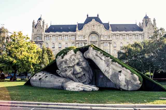 amazing-sculptuk-6