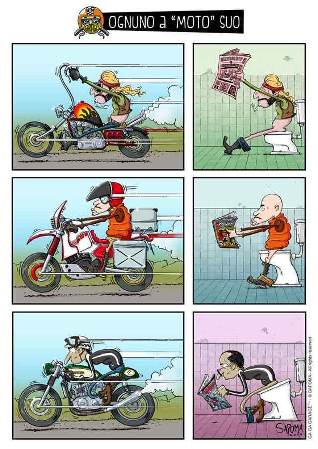 toilet-karikatura-14