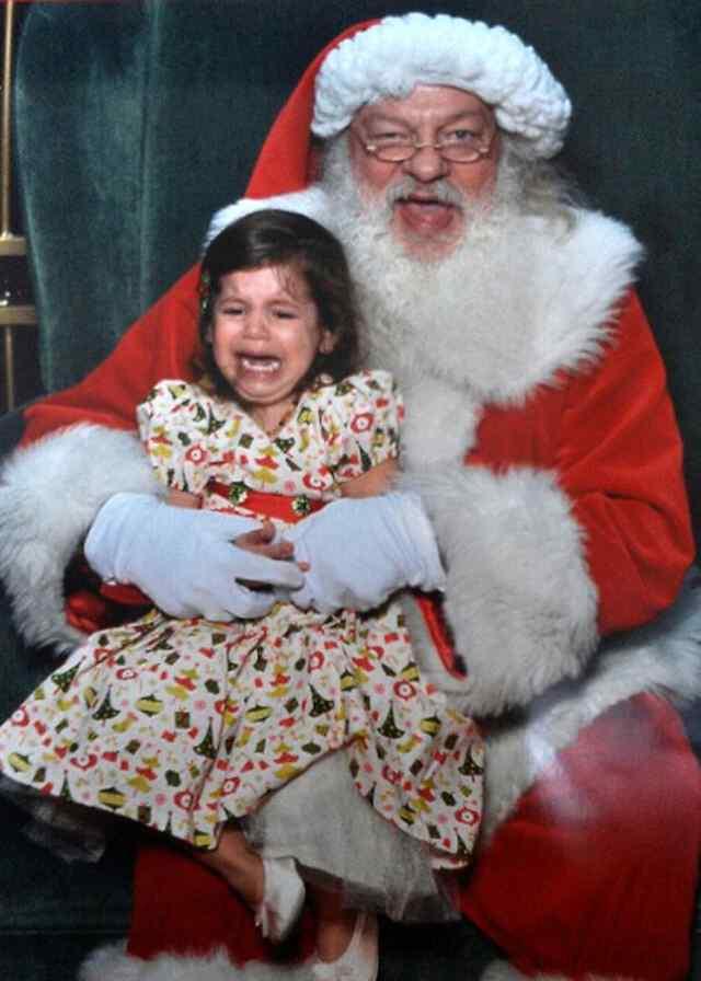Креативные Деды Морозы