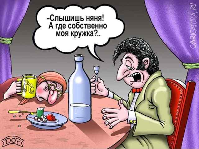 Руслан Долженец. ДОР.