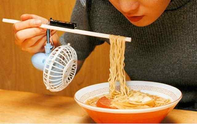 изобретения китайцев