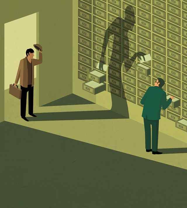 Иллюстратор Schmitz Stephan